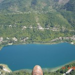 Boracko jezero
