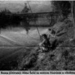 Alma_Secic1