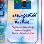 Diploma_Vogosca