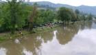 Drivusa_takmicenje_kantona_sarajevo_2006_2