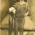 Dzigum_1950b