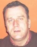Horozović Zijad - Sekretar