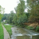 Lasva_travnik