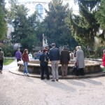 Mala_skola_ribolova_USR_Sarajevo_zemaljski_muzej_2
