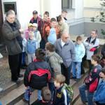 Mala_skola_ribolova_USR_Sarajevo_zemaljski_muzej_velika