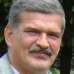 Omerović Zijad - Begina, predsjednik Skupštine