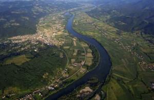 Rijeka-Drina-6-v