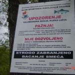 Travnik_obiljezavanje_vodotoka