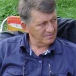Velić Mili - predsjednik N.O.