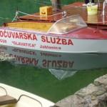 camac_ribocuvarska_sluzba_usr_glavatica_jablanica
