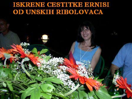 Ernisa_Kardas_takmicarka