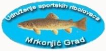 logo_Udruzenje_sportskih_ribolovaca_Mrkonjic_Grad