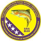 srsbih_logo