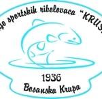 usr_krusnica_logo