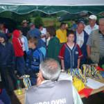 Federalno_prvenstvo_Seniorke_Juniori_Kadeti_2008_1