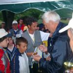 Federalno_prvenstvo_Seniorke_Juniori_Kadeti_2008_3