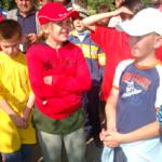 Federalno_prvenstvo_Seniorke_Juniori_Kadeti_2008_6