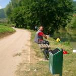 Federalno_prvenstvo_Seniorke_Juniori_Kadeti_2008_7