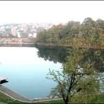 Jezero_Hazna_n