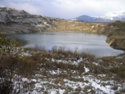 normal_Jezero_na_kopu_Grahovcici_Zenica_Travnik