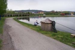 Banja Luka jezero Trn Kup Proljetni susreti 2010 26