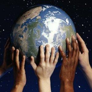 Dan-planeta-Zemlje
