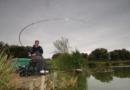 Poziv na otvoreno Prvenstvo SRS FBiH u lovu ribe udicom sa hranilicom – Feeder