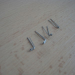 komponente za proizvodjace plovaka