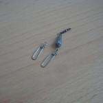 kopce mini spin