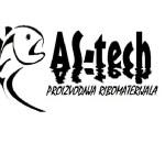 logo AS-tech