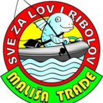 malisa_logo