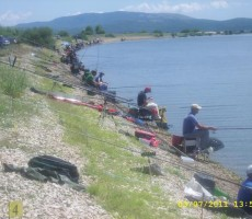 Prvenstvo_SRSFBIH_lov_ribe_udicom_na_plovak_2011_busko_jezero_2