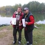 Jesenja_Smolucijada_2011_