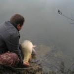 Jesenja_Smolucijada_2011_28
