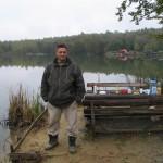 Jesenja_Smolucijada_2011_38