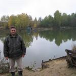 Jesenja_Smolucijada_2011_39
