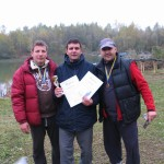 Jesenja_Smolucijada_2011_4