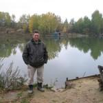 Jesenja_Smolucijada_2011_40