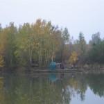 Jesenja_Smolucijada_2011_46