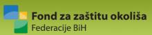 fond_za_zastitu_okolisa