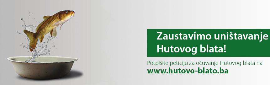 hutovo-peticija