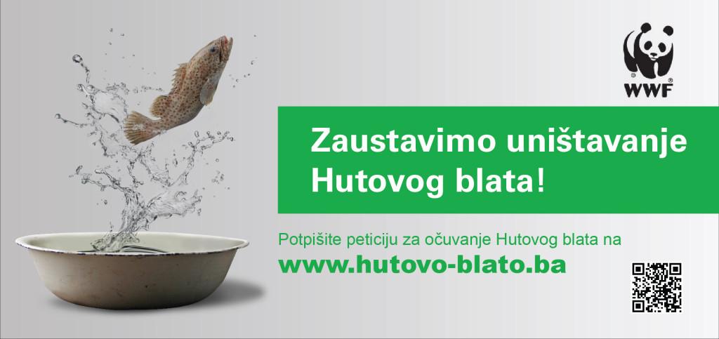 hutovo_blato_bb_riba-01