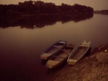 za_pricu_krupan-som_camci-na-obali