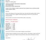 Dopis-Agenciji-za-sigurnost-hrane