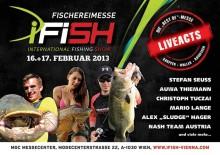 Fish_V_Postkarte_web700