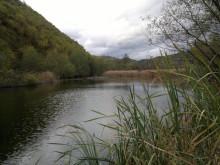 Jezero_Staraca_Ilijas