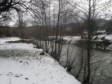 rijeka_misoca