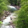 rijeka_sutjeska_421214