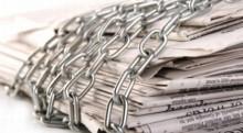 sloboda_medija_ilustracija