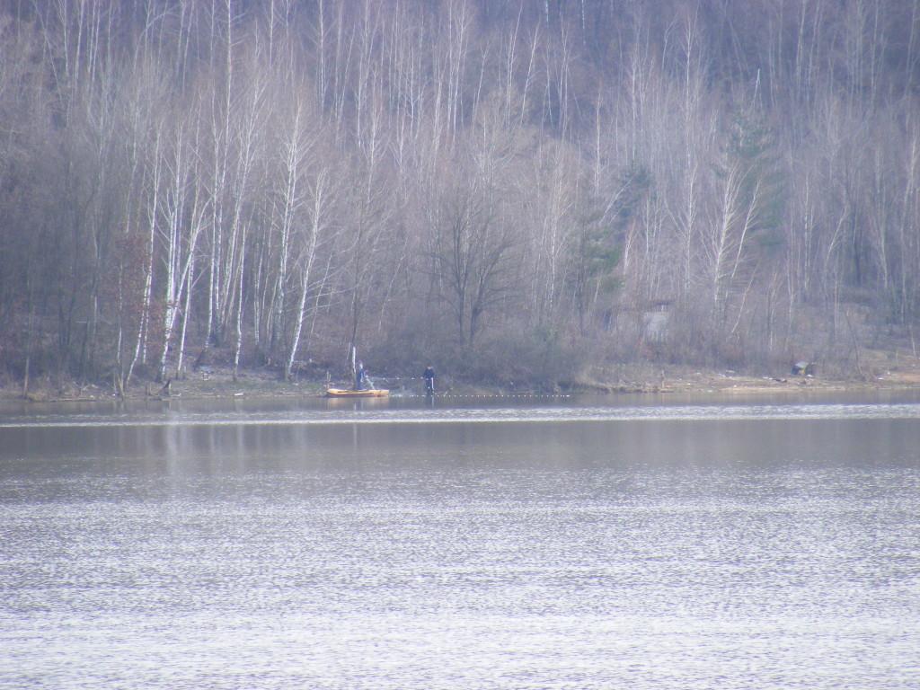 Krivolov-na-jezeru-Gradina
